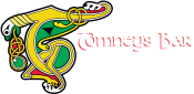 Tomneys Pub, Moy